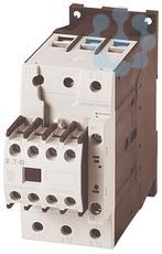 Контактор DILM40-22 (RDC24) 2НО+2НЗ 40А EATON 277812 купить в интернет-магазине RS24