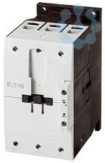 Контактор DILM95 (415В 50Гц/480В 60Гц) EATON 239483 купить в интернет-магазине RS24
