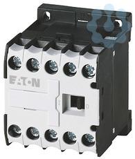 Реле вспомогательное DILER-22 (220В 50Гц/240В 60Гц) EATON 051776 купить в интернет-магазине RS24