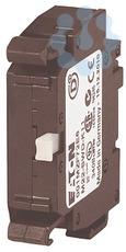 Элемент контактный для подключения к системе SmartWire 1 размыкающий контакт M22-SWD-K11 EATON 115964 купить в интернет-магазине RS24