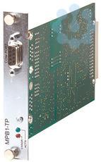 Модуль коммуникационный Multi-Protocol для XV- 4 ... COM-MPB1-TP EATON 139850 купить в интернет-магазине RS24