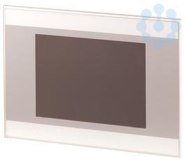 Панель оператора 24В DC 8.4дюйма TFT цветная Ethernet RS232 (PLC) XV-152-D0-84TVR-10 EATON 150601 купить в интернет-магазине RS24