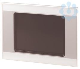 Панель оператора 24В DC 8.4дюйма TFT цветная Ethernet RS232 Profibus (PLC) инфракрасный дисплей XVS-460-84MPI-1-10 EATON 139971 купить в интернет-магазине RS24