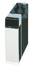 Модуль цифровой XIOC-16DO выходной для XC100/200 24В DC 16DO (T) EATON 257896 купить в интернет-магазине RS24