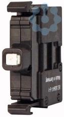 Lampenfassungsblock für Befehls- und Meldegeräte