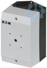 Корпус изолированный 181х100х100мм для Т3 -4 CI-K2-T3-4 EATON 225325