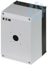 Корпус изолированный 280х200х125мм для T5 4 CI-K5-T5-4 EATON 207442