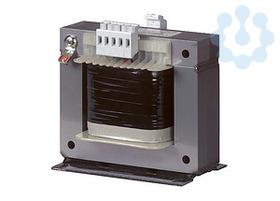 Трансформатор однофазный 800ВА 400/24В STI08(400/24) EATON 035254 купить в интернет-магазине RS24