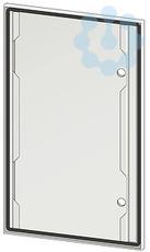 Дверь 15х1000х1000мм DS-100100-CS IP66 EATON 140525 купить в интернет-магазине RS24