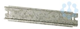 DIN-рейка для компактных корпусов CI-K-3 TS-CI-K3 EATON 206903 купить в интернет-магазине RS24