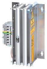 Резистор тормозной 75Ом 400Вт внешний DX-BR075-400 EATON 174249 купить в интернет-магазине RS24