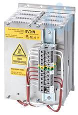 Резистор тормозной 25Ом 1440Вт внешний DX-BR025-1440 EATON 174258 купить в интернет-магазине RS24