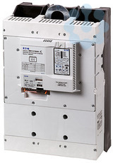 Устройство плавн. пуска S801+ 450кВт S801+V85N3S EATON 169868 купить в интернет-магазине RS24