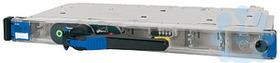 Держатель/разъединитель 250А размер 1 PIFT1L331C251CCA EATON 158790 купить в интернет-магазине RS24