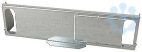 Плата монтажная для стойки 450мм XMW1806M EATON 152667 купить в интернет-магазине RS24