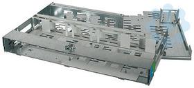Блок выкатной В=450мм XMW1806D EATON 155246 купить в интернет-магазине RS24