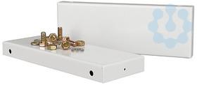 Панель боковая для цоколя BPZ-SS-1/3-W 285х100х60мм EATON 293514 купить в интернет-магазине RS24
