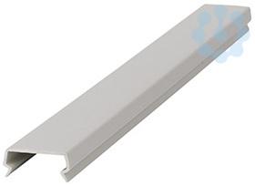Крышка кабель-канала KD25 25мм L1500 EATON 019649 купить в интернет-магазине RS24