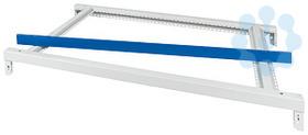 Часть рамы запасная/верхняя/дизайн панель в комплекте XTSZFBA-W1350 EATON 172509 купить в интернет-магазине RS24