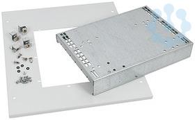 Набор монтажный XMI32/3+4/08/08/F+W/E+O для IZM32 3/4p F/W 800х800мм EATON 132987 купить в интернет-магазине RS24