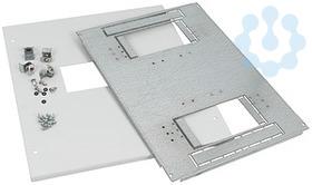 Комплект комплектующих XMN4304 NZM4 1600А 3p F/W 425мм EATON 284068 купить в интернет-магазине RS24