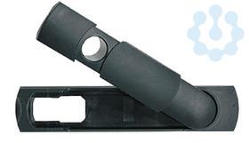 Ручка XVTL BPZ-SH-L EATON 131560 купить в интернет-магазине RS24