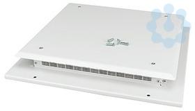 Панель верхняя XAD0608 600х800мм IP31 EATON 283489 купить в интернет-магазине RS24