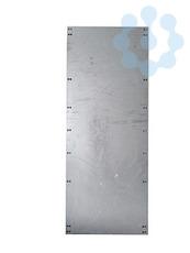 Плата монтажная для шкафа 1600х1200мм XVTL-IC-12/16 EATON 114773 купить в интернет-магазине RS24