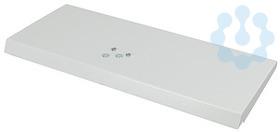 Крышка для защиты от дождя CNP-3/200-CS 300х200мм EATON 112892 купить в интернет-магазине RS24