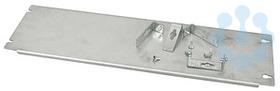 Панель монтажная + комплект монтажа XME0608M 150х800мм EATON 285690 купить в интернет-магазине RS24