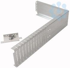 Перегородка разделяющая 150х600мм XPFCDR0606 EATON 284139 купить в интернет-магазине RS24