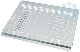 Перегородка 550х540х50мм XPIXBMCB0606 EATON 135262 купить в интернет-магазине RS24