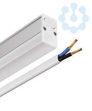Светильник 72824 LUMCOM LED-F 18W 4000К SI OSRAM 4052899932852 купить в интернет-магазине RS24