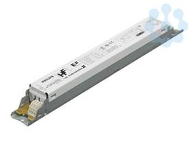 Аппарат пускорег. электрон. (ЭПРА) HF-P 270 TL-D Ell 220-240В 50/60Гц Philips 871150005863830 купить в интернет-магазине RS24