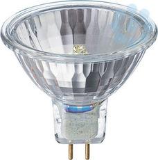 Лампа галогенная MASTER ES 45W GU5.3 12V 36D Philips 871150042444071 купить в интернет-магазине RS24
