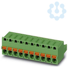 Kabelsteckverbinder für Leiterplattensteckverbinder