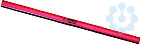 EPS_EG000050EC002123 - Bleistift