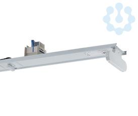 Geräteträger für Lichtbandsystem