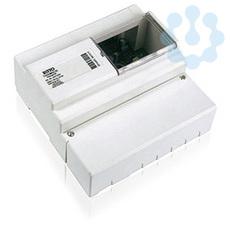EPS_EG000036EC001089 - Netzgerät für Tür-/Videosprechanlage