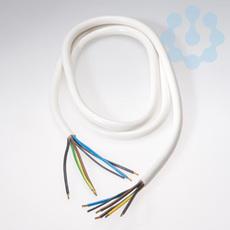 Anschlussleitungen