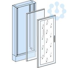 Шкаф напольный Ш=600мм 30 модулей SchE 08203 купить в интернет-магазине RS24