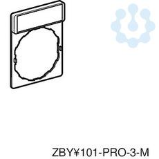 Маркировка ARRET-MARCHE SchE ZBY2166 купить в интернет-магазине RS24