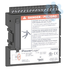 EPS_EG000062EC002295 - Zubehör für Einbau-Messgeräte
