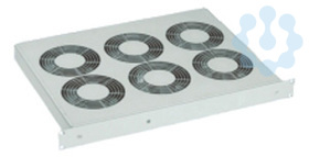 Система 19дюймов с 6 вентилятор. SchE NSYAVD1U970 купить в интернет-магазине RS24