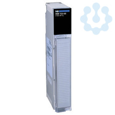 Модуль дискретн. вх. 24В 32 (4х8) ист. SchE 140DDI35310 купить в интернет-магазине RS24