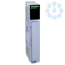 Модуль аналог. вх. 16 дифф. 0/4..20/25мА SchE 140ACI04000C купить в интернет-магазине RS24