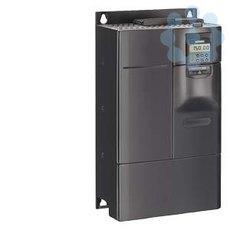 EPS_EG000017EC001857 - Frequenzumrichter =< 1 kV