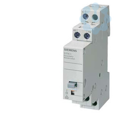 EPS_EG000020EC000188 - Stromstoßschalter