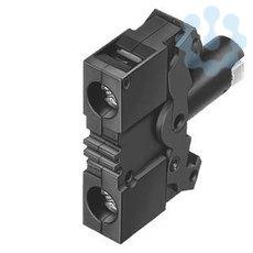 EPS_EG000017EC000204 - Lampenfassungsblock für Befehls- und Meldegeräte