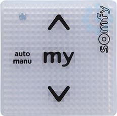 Elektronisches Motorsteuer- und Schutzgerät